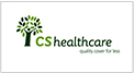CS health Care Logo